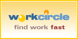Workcircle - find work fast